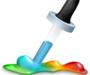 ColorCop : maîtriser toutes les couleurs possibles, pour ses images