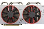 ColorFire Xstorm HD 6850 - 1