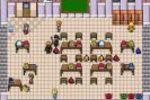 Columbine - image du jeu (Small)