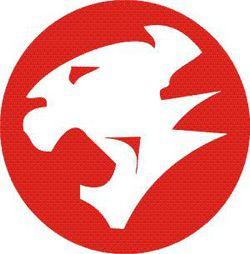 ComboFix-logo