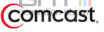 Comcast logo png