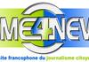 Journalisme citoyen : Come4news rachète Technoblog