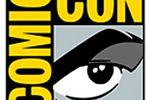 Comic-Con - logo