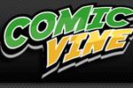 ComicVine