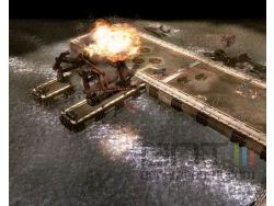 Command And Conquer 3 : Tiberium Wars - Test - Image 18