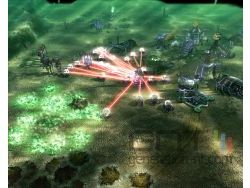 Command And Conquer 3 : Tiberium Wars - Test - Image 20