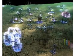 Command And Conquer 3 : Tiberium Wars - Test - Image 21