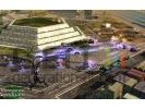 Command and conquer 3 xbox 360 img1 small