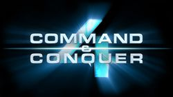 Command and conquer 4 (1)