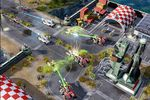 Command And Conquer Alerte Rouge 3 - Image 18