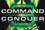 Command and Conquer III : vidéo (120x120)