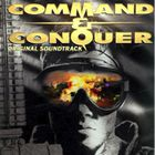 Command And Conquer : Jeu complet