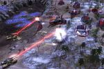 Command & Conquer 3 Kane\'s Wrath - Image 1