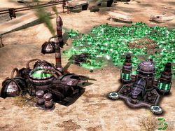 Command conquer 3 tiberium wars image 18