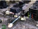 Command conquer 3 tiberium wars image 24 small