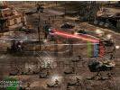 Command conquer 3 tiberium wars image 25 small