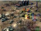Command conquer 3 tiberium wars image 26 small