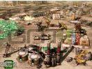 Command conquer 3 tiberium wars image 27 small