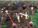 Command conquer 3 tiberium wars image 30 small
