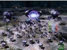 Command conquer 3 tiberium wars image 31 small