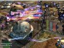 Command conquer 3 tiberium wars image 33 small