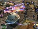 Command conquer 3 tiberium wars image 33 small