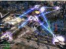 Command conquer 3 tiberium wars image 34 small
