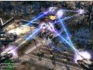 Command conquer 3 tiberium wars image 34 small