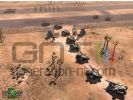 Command conquer 3 tiberium wars image 8 small