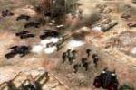 Command & Conquer 3 : Tiberium Wars - Image 14 (Small)
