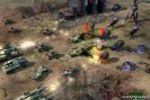 Command & Conquer 3 : Tiberium Wars - Image 26 (Small)