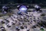 Command & Conquer 3 : Tiberium Wars - Image 31 (Small)