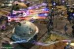 Command & Conquer 3 : Tiberium Wars - Image 33 (Small)
