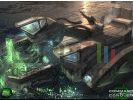 Command conquer 3 tiberium wars img1 small