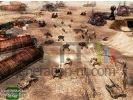 Command conquer 3 tiberium wars img4 small
