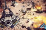 Command & Conquer 4 - Image 2