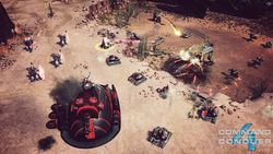 Command & Conquer 4 - Image 5
