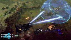 Command & Conquer 4 Tiberium Twilight - Image 10