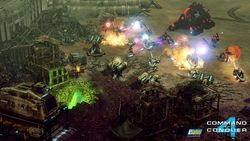 Command & Conquer 4 Tiberium Twilight - Image 11