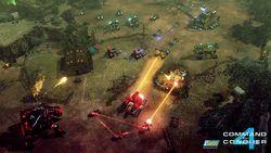 Command & Conquer 4 Tiberium Twilight - Image 12