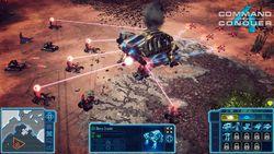 Command & Conquer 4 Tiberium Twilight - Image 2