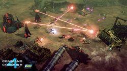 Command & Conquer 4 Tiberium Twilight - Image 7