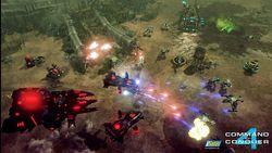 Command & Conquer 4 Tiberium Twilight - Image 8