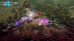 Command & Conquer 4 Tiberium Twilight - Image 9