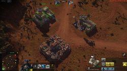 Command & Conquer F2P