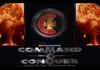 Command & Conquer : premier opus à redécouvrir en HTML5