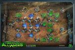 Command & Conquer Tiberium Alliances (2)