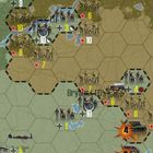 Commander Europe At war : patch 1.02