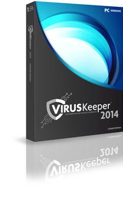 commander-viruskeeper-edition-ultimate