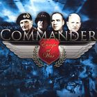 Commander Europe at War : patch 1.06